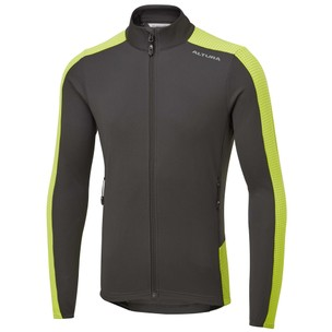 Altura Nightvision Long Sleeve Jersey