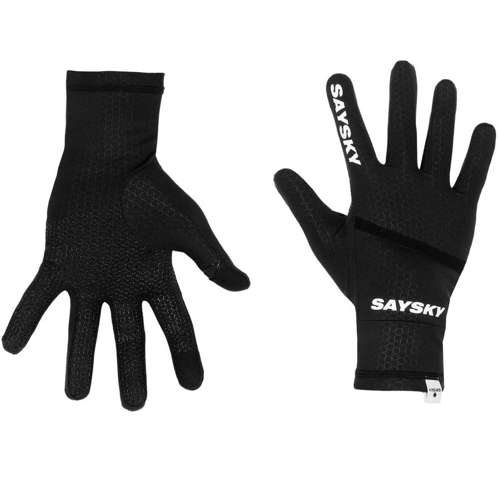 SAYSKY Blaze Running Gloves