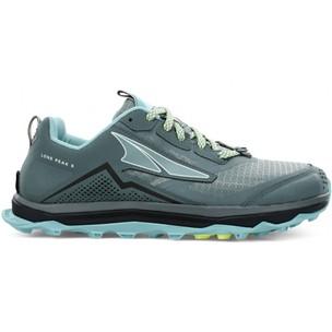Altra Lone Peak 5 LTD Edition Womens Trail Running Shoes