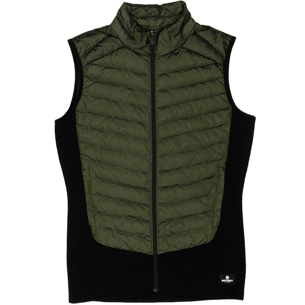 SAYSKY Blaze Hybrid Vest