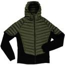 SAYSKY Blaze Hybrid Running Jacket