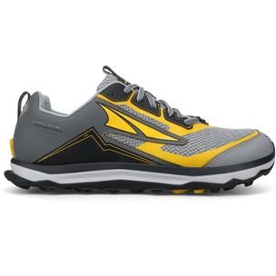 Altra Lone Peak 5 LTD Edition Trail Running Shoes