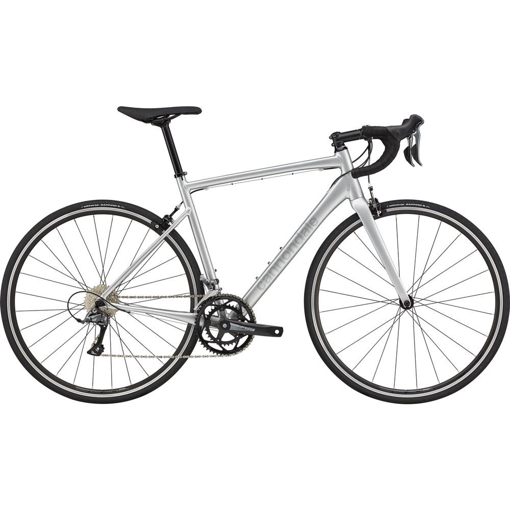 Cannondale CAAD Optimo 4 Road Bike 2022