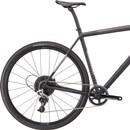 Specialized Crux Comp Disc Gravel Bike 2022
