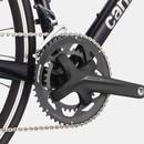 Cannondale CAAD Optimo 2 Road Bike 2022