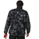 Oakley Enhance FGL BOA Jacket 1.7 Limited Edition