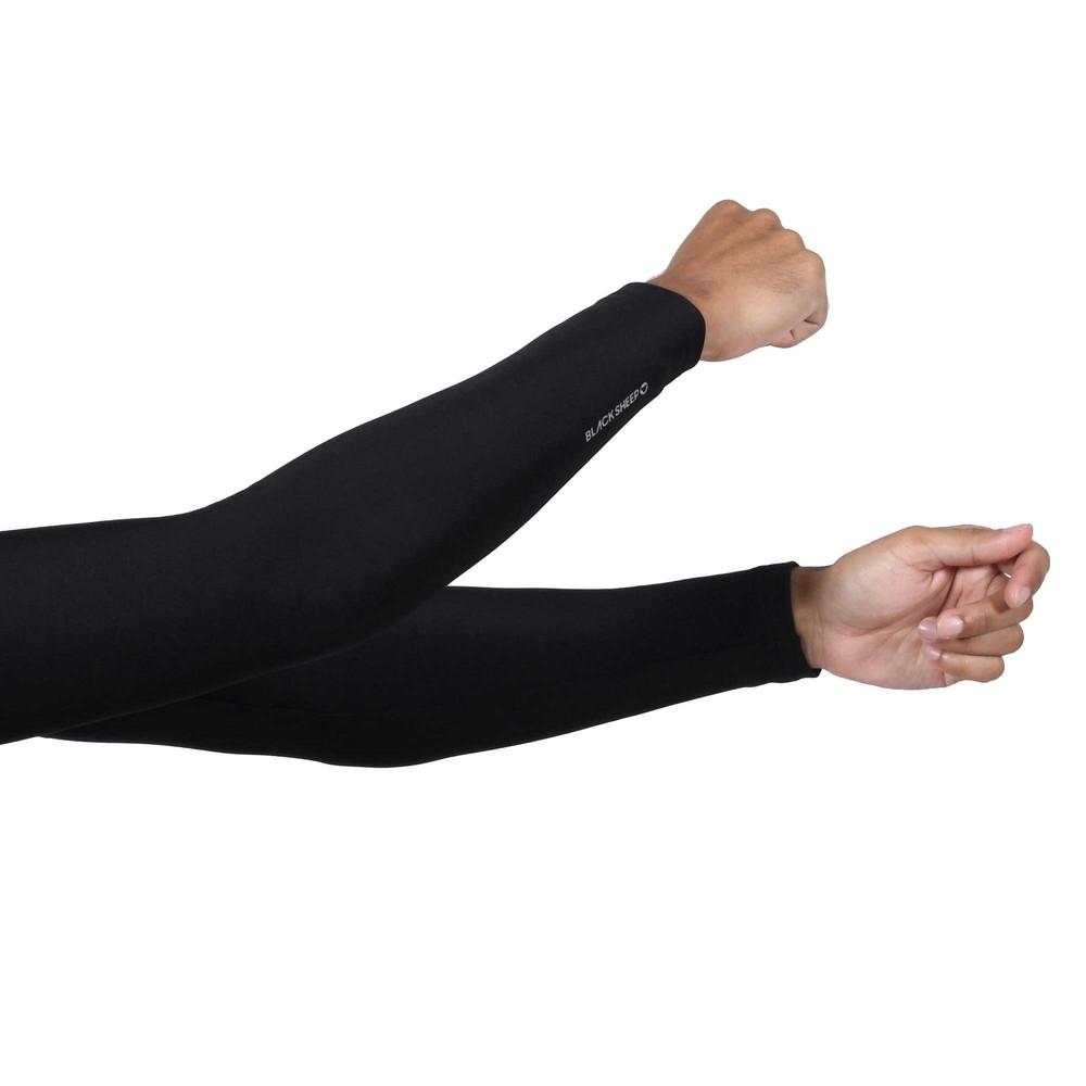 Black Sheep Cycling Elements Arm Warmers