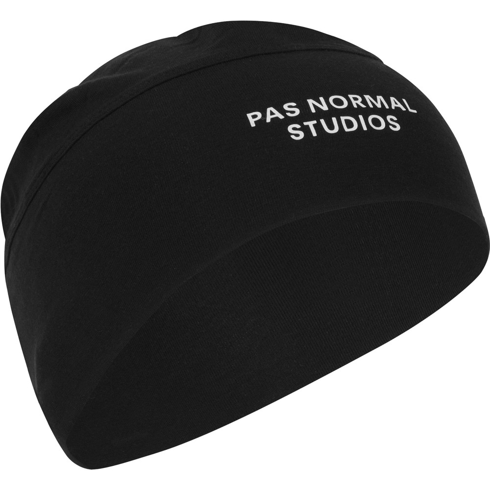 Pas Normal Studios Control Cycling Beanie
