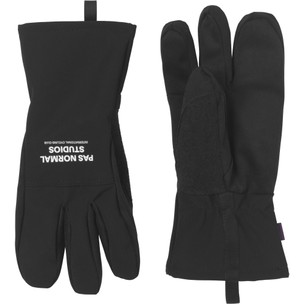 Pas Normal Studios Control Heavy Gloves