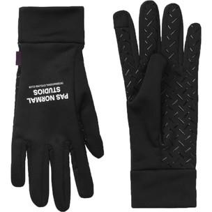 Pas Normal Studios Control Light Gloves