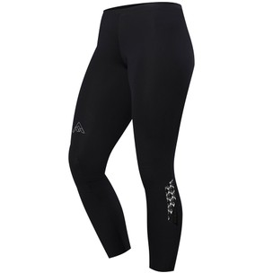 7mesh Seymour Trimmable Mens Tight