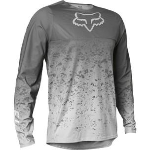 Fox Racing Flexair RS Lunar Long Sleeve Jersey