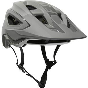 Fox Racing Speedframe Pro Lunar MTB Helmet