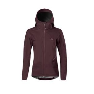 7mesh Copilot  Womens Jacket