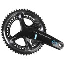 Stages Cycling Dura-Ace R9100 G3 R Power Meter + Chainrings