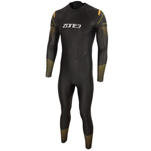 Zone3 Aspect Thermal Breaststroke Wetsuit