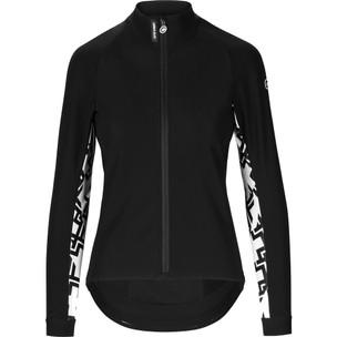 Assos UMA GT EVO Womens Winter Jacket