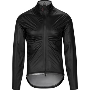 Assos Equipe RS Targa Rain Jacket