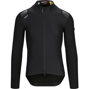 Assos Equipe RS Targa Spring Fall Jacket