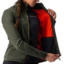 Castelli Go Womens  Rain Jacket