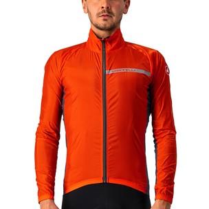 Castelli Squadra Stretch Jacket