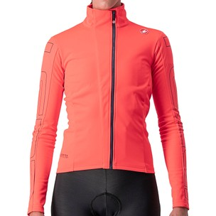 Castelli Transition Womens Jacket