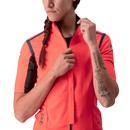 Castelli Gabba RoS Womens Short Sleeve Jersey
