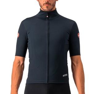 Castelli Perfetto RoS Light Short Sleeve Jersey