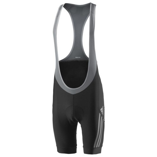new high factory outlet best sneakers Adidas Supernova Bib Short SS13