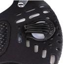 Respro Sportsta Anti Pollution Face Mask