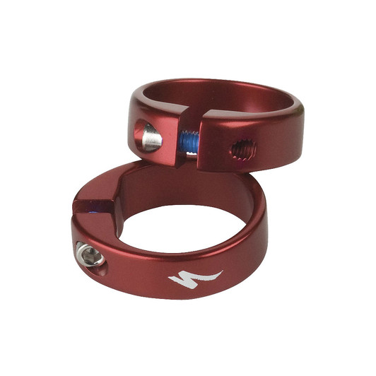 Specialized Grip Locking Ring 1 Pair
