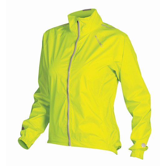 Endura Womens Photon Waterproof Jacket