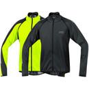 Gore Bike Wear Phantom 2.0 Soft Shell Jacket