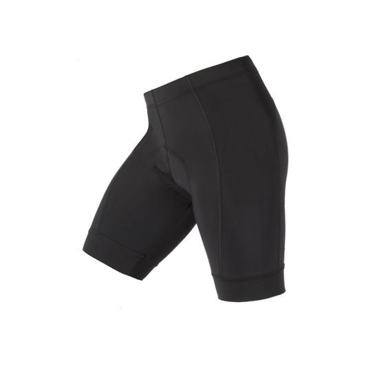 Specialized Sport Mens Short