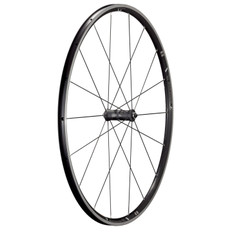Bontrager Race Lite TLR Front Wheel 2016