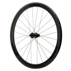 ENVE SES 3.4 Clincher Rear Wheel (Chris King Hub/ Campag Freehub)