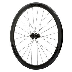 ENVE SES 3.4 Clincher Rear Wheel (Chris King Hub/ Campag Freehub)