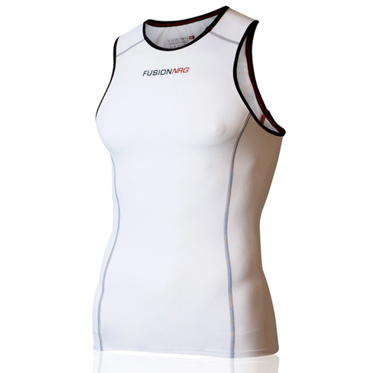 Fusion Triathlon Top