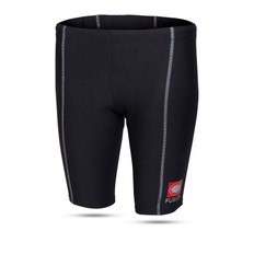 Fusion Multisport Short Tight SS14