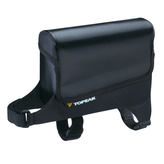 Topeak Tri DryBag Top Tube Bag