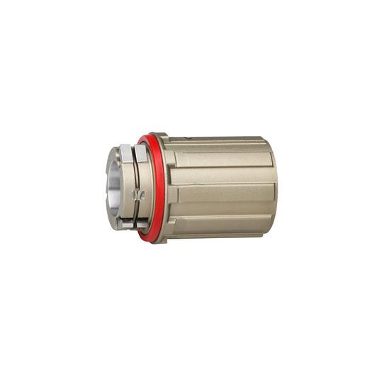 CycleOps Powertap Alloy Freehub 15mm Axle Shimano (SL /SLC