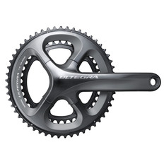 Shimano Ultegra 6800 HollowTech II Chainset