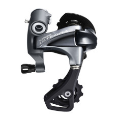 Shimano Ultegra 6800 GS Medium Cage Rear Derailleur