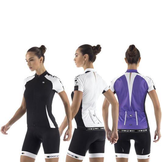 f99372759 Giordana Donna Silverline Short Sleeve Womens Jersey