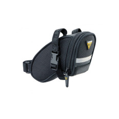 Topeak Aero Wedge Micro Seatpack