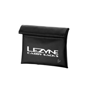 Lezyne Caddy Sack Medium