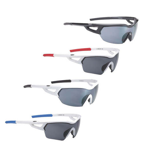 BBB BSG-36 Arriver Sunglasses