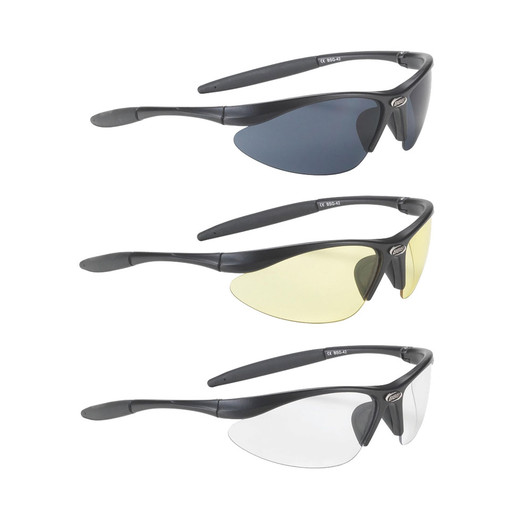 BBB Element Sunglasses