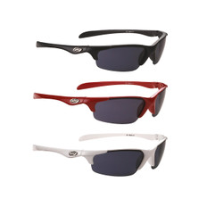 BBB BSG-31 Kids Sunglasses
