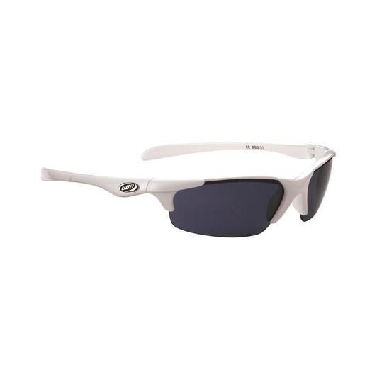BBB BSG-31 Kids Sunglasses